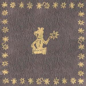 Pochette Codex